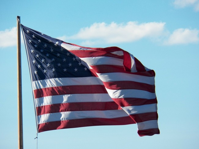 flag-216887_1280